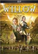 Willow , Val Kilmer