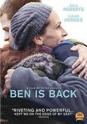 Ben Is Back , Julia Roberts