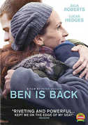 Ben Is Back , Julia Roberts
