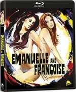 Emanuelle and Françoise