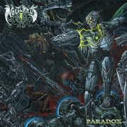 Paradox , Nocturnus AD