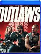 Outlaws , Ryan Corr