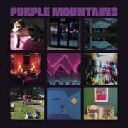 Purple Mountains , Purple Mountains