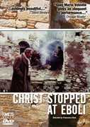 Christ Stopped at Eboli , Gian Maria Volont