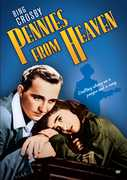 Pennies from Heaven , Tom Dugan