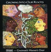 Growing Into Our Roots , Muse