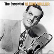 Essential Glenn Miller , Glenn Miller