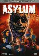 Asylum , Roy Ashton
