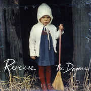 Reverse [Import] , The Dagons
