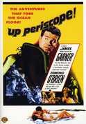 Up Periscope , Alan Hale, Jr.