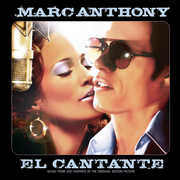 El Cantante , Marc Anthony