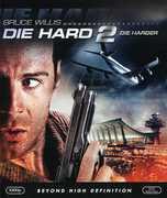 Die Hard 2: Die Harder , Bill Sadler