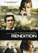 Rendition , Reese Witherspoon
