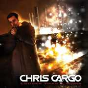 Louder Than a Bomb [Import] , Chris Cargo