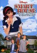 Smart House , Ryan Merriman