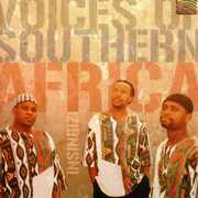 Voices of Southern Africa