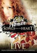 Songs from the Heart , Celtic Woman