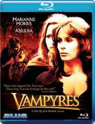 Vampyres , Anulka Dziubinska