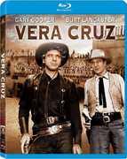 Vera Cruz , Gary Cooper