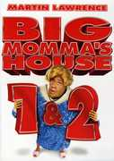 Big Momma's House 1 and 2 , Emily Procter