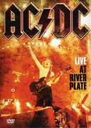 AC /  DC: Live at River Plate , AC/DC