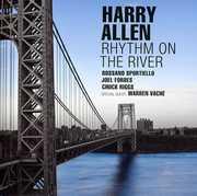 Rhythm on the River , Harry Allen