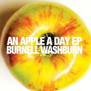 Apple a Day EP