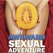 My Awkward Sexual Adventure , Vik Sahay