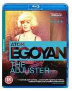 Adjuster (Atom Egoyan) [Import] , Elias Koteas