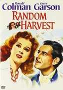 Random Harvest [Import]