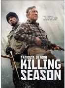 Killing Season , Robert De Niro