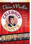 The Dean Martin Celebrity Roasts , Bob Hope