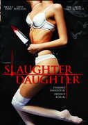 Slaughter Daughter , Nicola Fiore