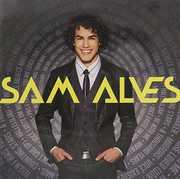 Sam Alves [Import] , Sam Alves
