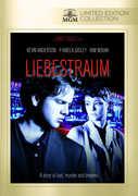 Liebestraum , Pam Gidley
