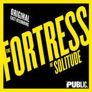 Fortress of Solitude /  O.C.R.