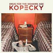 Drug for the Modern Age