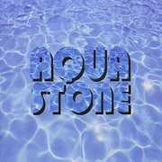 Aqua Stone [Import] , Aqua Stone