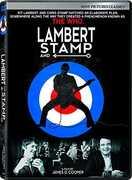 Lambert and Stamp , Kit Lambert
