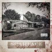 Deeply Rooted [Explicit Content] , Scarface