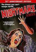 Nightmare , Baird Stafford
