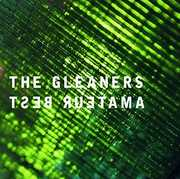The Gleaners , Amateur Best