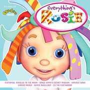 Everything's Rosie [Import] , Everything's Rosie