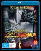 Road Games [Import]