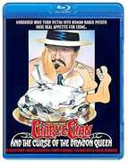 Charlie Chan and the Curse of the Dragon Queen , Angie Dickinson