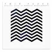 Twin Peaks (Original Score) , Angelo Badalamenti