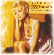 Greatest Hits , Lorrie Morgan