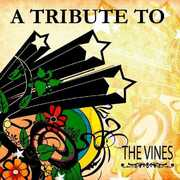 A Tribute To The Vines
