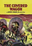 The Covered Wagon , J. Warren Kerrigan