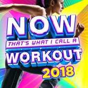 Now Hits & Remixes 2018 , Various Artists